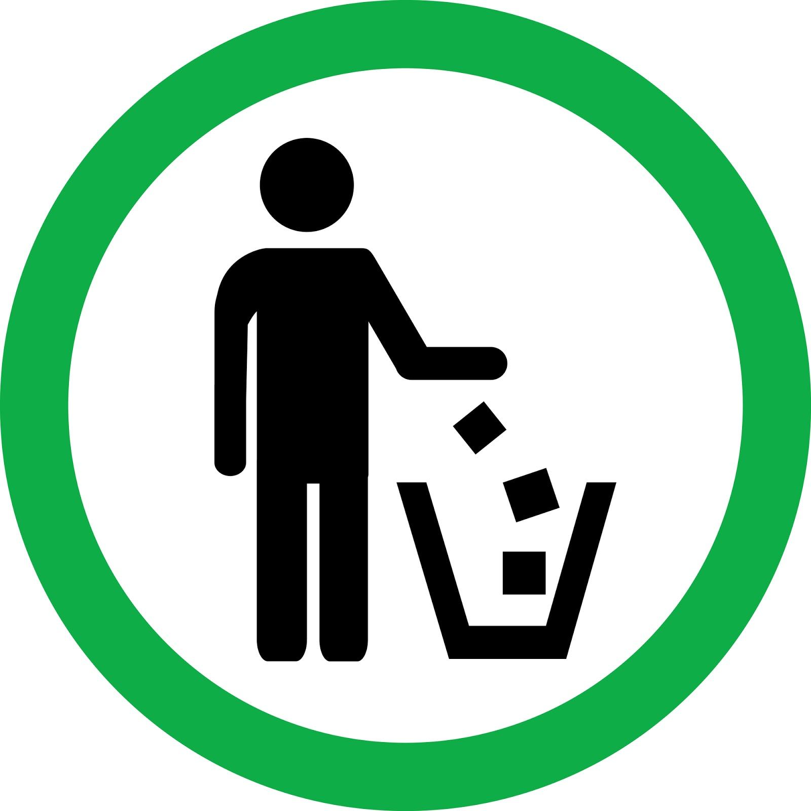 Medio Ambiente : Basura