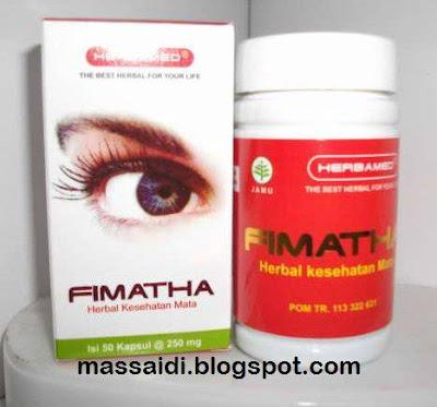 Fimatha cara mengobati gangguan mata minus plus mengatasi dan menjaga kesehatan mata