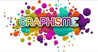 Nos travaux en graphisme, cliquez ci-dessous.