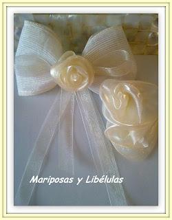http://detallesmariposasylibelulas.blogspot.com.es/search/label/PASADORES%20DE%20COMUNI%C3%93N