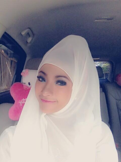 Foto Cewek Abg Igo Artis Cantik Toge Tante Narsis Kumpulan Foto