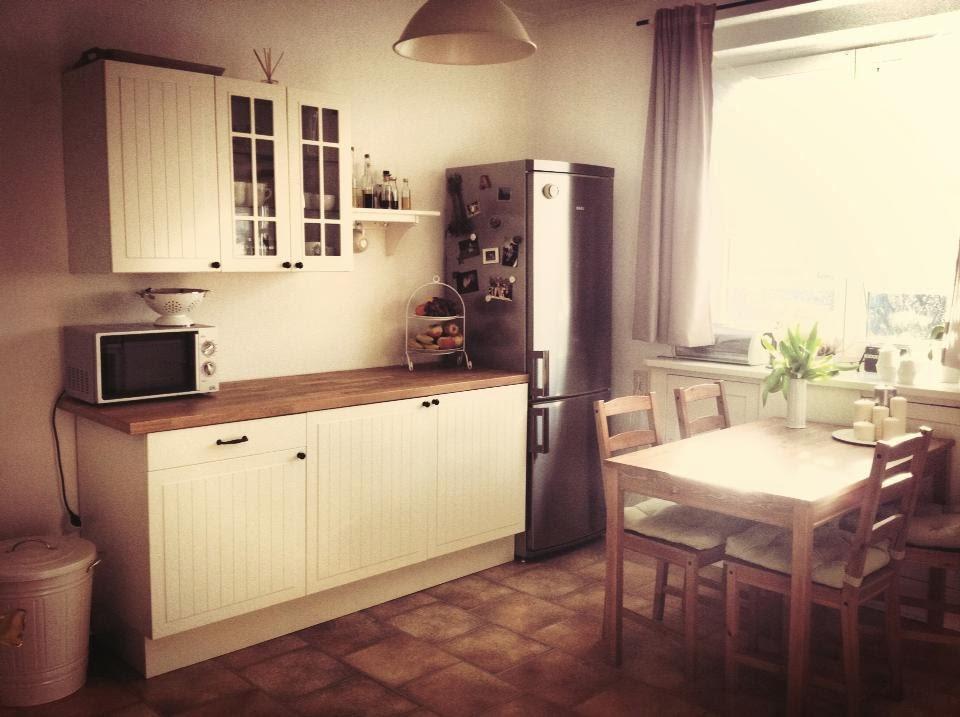 wohndividualit t februar 2014. Black Bedroom Furniture Sets. Home Design Ideas