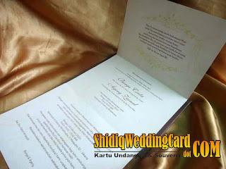 http://www.shidiqweddingcard.com/2015/11/ml-878.html