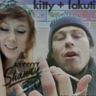 The 100 Best Songs Of The Decade So Far: 30. Kitty - Ay Shawty 3.0