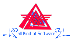 all Kind of Software