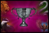Coppa delle Case - 26 settembre 2014
