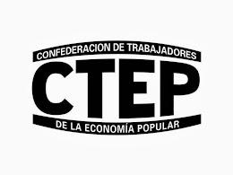 CTEP - Córdoba