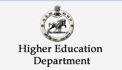edusat secondary higher education