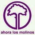 Blog de Ahora Los Molinos