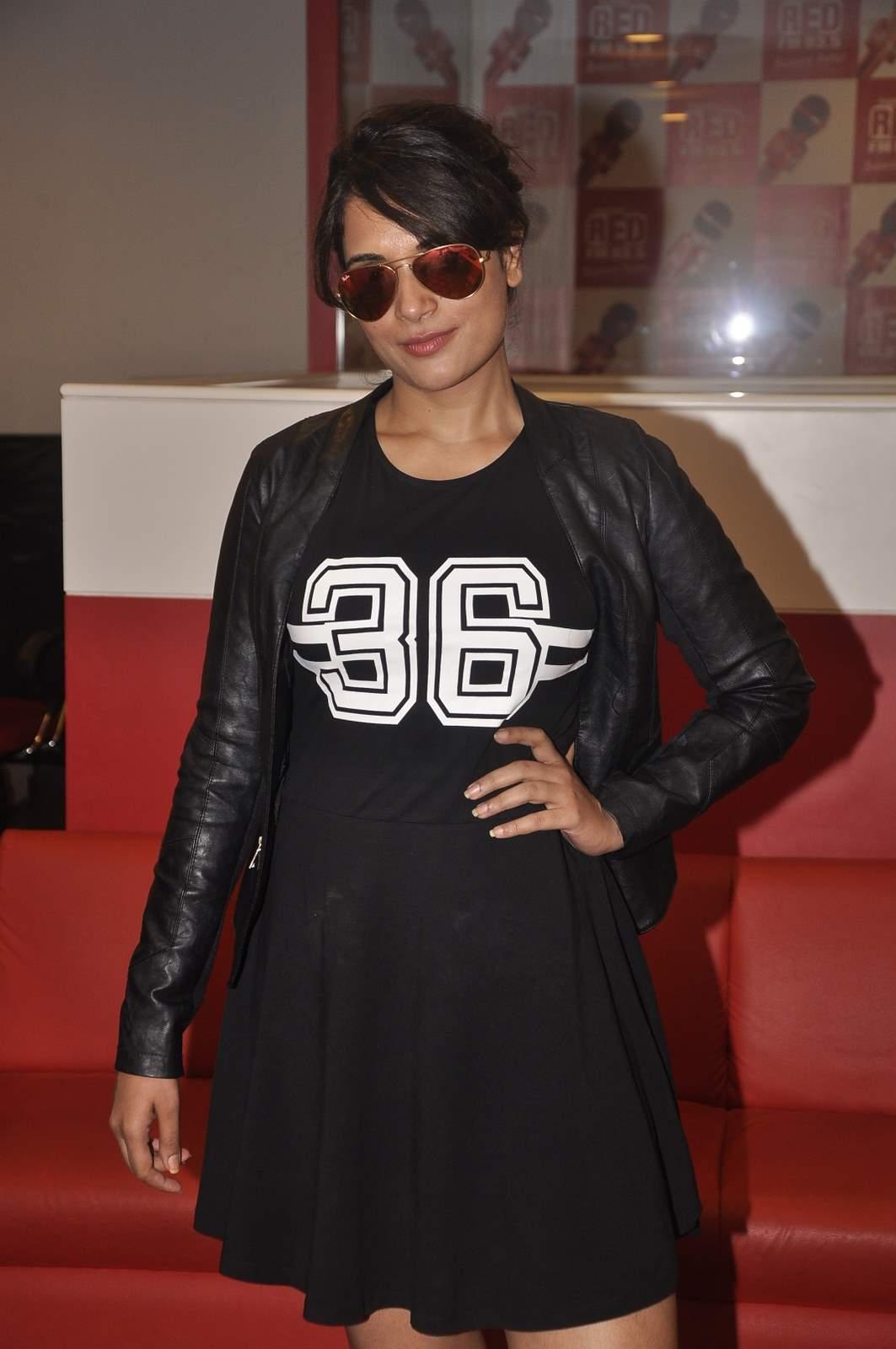 Actress Richa Balod free sex - watch and download Actress ...
