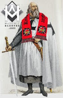 MasonicScarves.com
