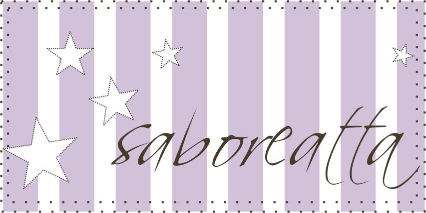 Chocolates Saboreatta