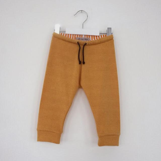 http://ohmykids.bigcartel.com/product/baby-pants