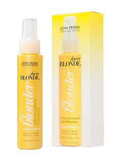 Que aceite cosmético humedece los cabellos