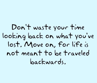 Quotes About Moving On 0018 1