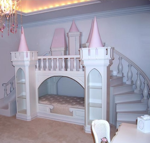 this 47 000 bed is the world 39 s expensive bed for kids all fun site. Black Bedroom Furniture Sets. Home Design Ideas