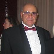 Il Direttore del blog international Dott. Pietro VITALE