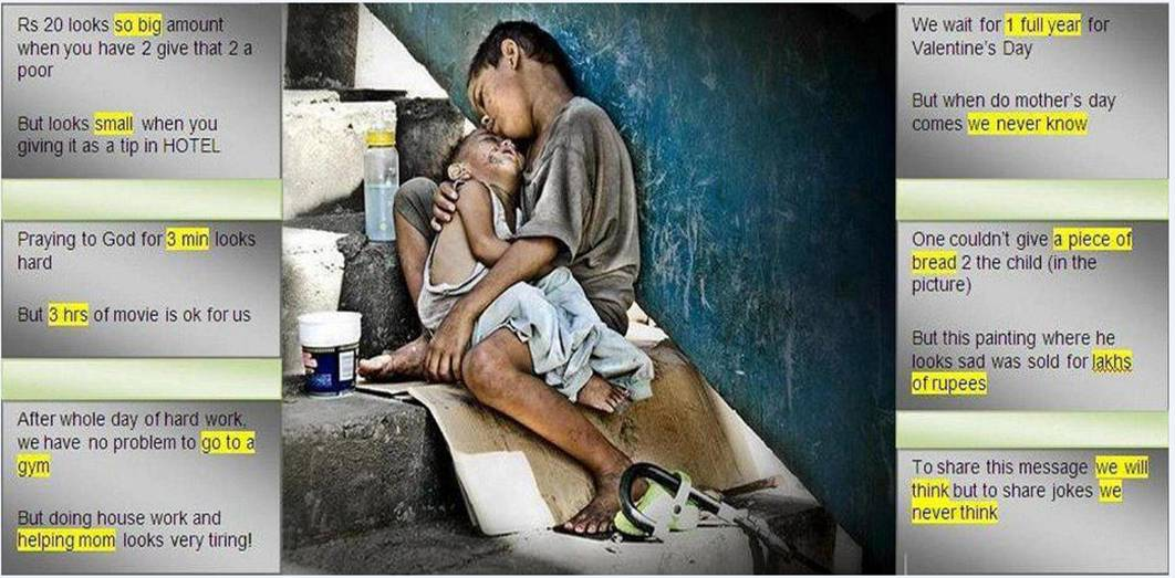 how to eradicate poverty in india How to eradicate extreme poverty it can be done the world has done a remarkable job of lifting almost a billion people out of extreme poverty in the past 20 years.