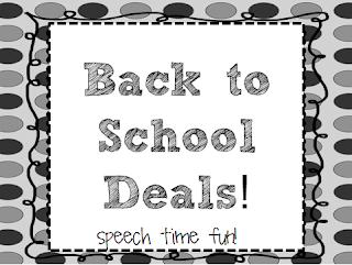 Walmart sales ad weekly school supplies reanimators