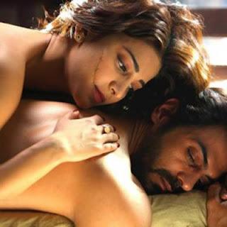 Shruti Hassan Demanded Rs 25 Lakhs For Lip Kiss Telugu