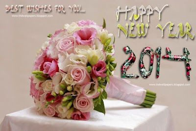 Happy New Year 2014 Photos - Beautiful Photos