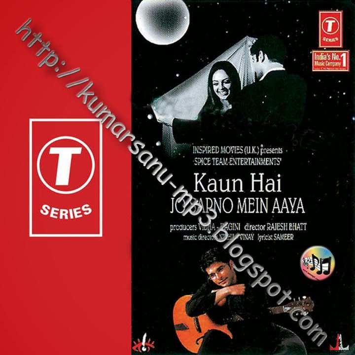 bollywood songs mp4 download