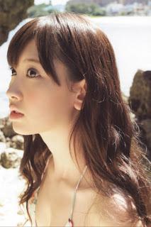 AKB48 Kojima Haruna Kojiharu Photobook pics 10