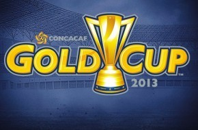 Prediksi Skor Haiti vs Honduras Gold Cup 2013