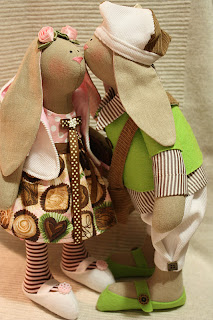 Victoria Zhar. handmade. crafts. soul crafts. ручная работа. Виктория Жар. подарок. tilda. авторская игрушка. мастер-класс