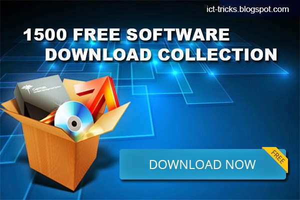 Free Software Downloads Part 4