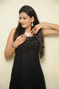 Swetha jadhav Glamorous Photos gallery-thumbnail-3