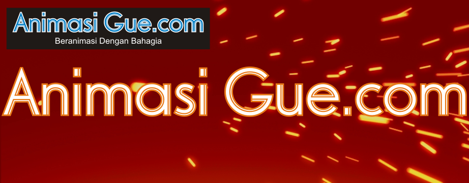 ANIMASI GUE.COM