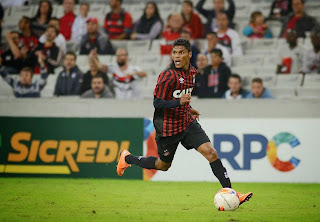 Romeo Fernandes Debut Highlights