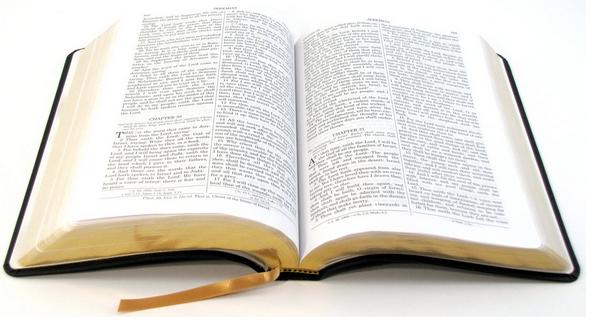 Estudo sobre Mateus 10:1-42