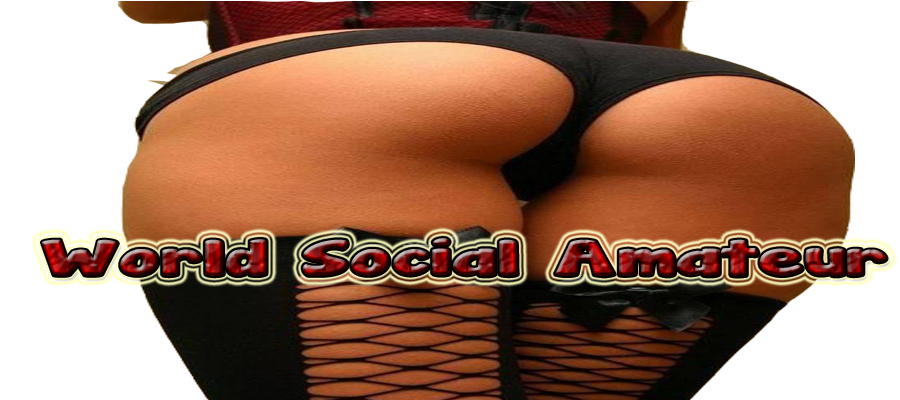 world social amateur