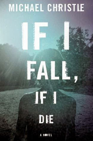 https://www.goodreads.com/book/show/21462154-if-i-fall-if-i-die