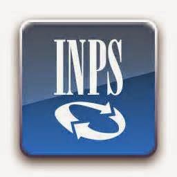 INPS: Recupero crediti indebiti