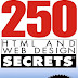 250 HTML and Web Design Secrets Mediafire