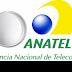 Consultar rádios e TVs outorgadas e licenciadas por município