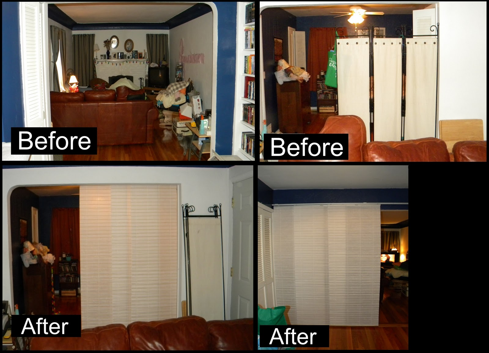 Ikea curtain panels room divider - Similiar Room Divider Panels Ikea Keywords Home Dividers Designs