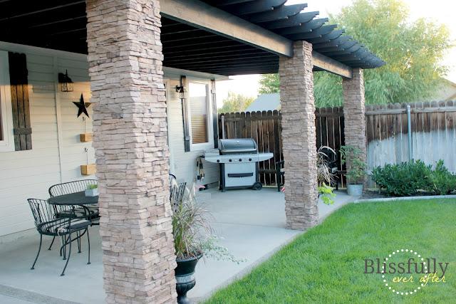 Backyard+patio.jpg