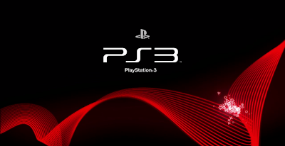 PS3 Emulator (www.freedownloadfullversiongame.com)
