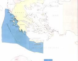 Νίκος Λυγερός: Τα σεισμικά δεδομένα της ελληνικής ΑΟΖ