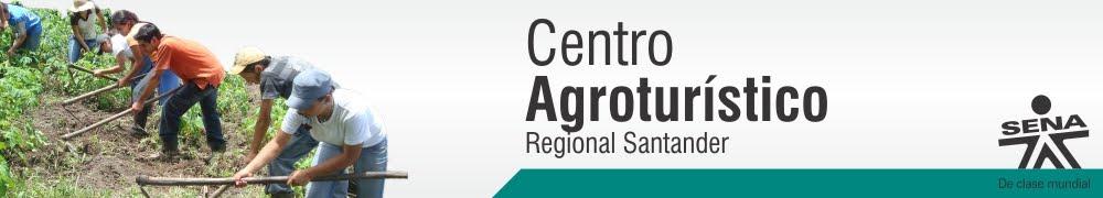 ESPECIALIDADES - CENTRO AGROTURISTICO