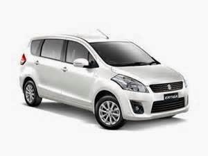 Sebagai 4W Sales, Director PT Suzukui Indomobil Sales, Endro Nugroho menyampaikan bahwasanya penjualan Suzuki Ertiga atau yang lebih di kenal dengan kendaraan keluarga yang bisa menyimpan sampai 7 orang ini makin meningkat saja. Ini sudah pasti dikarenakan oleh keinginan customer yang makin jadi tambah.