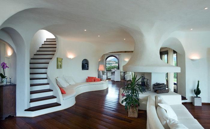 Hometrotter home style blog casa arredamento design for Villa arredamenti