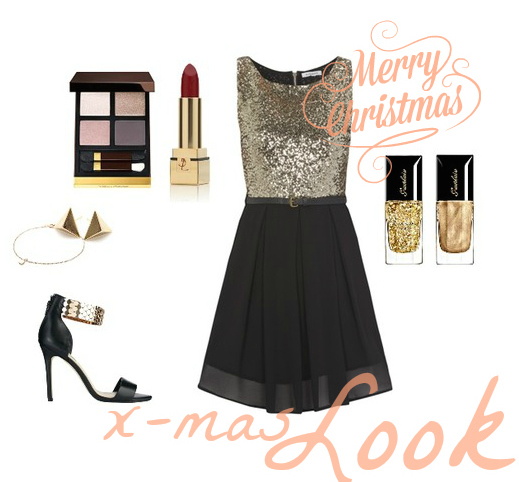 Weihnachts_Outfit