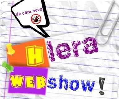 H Lera