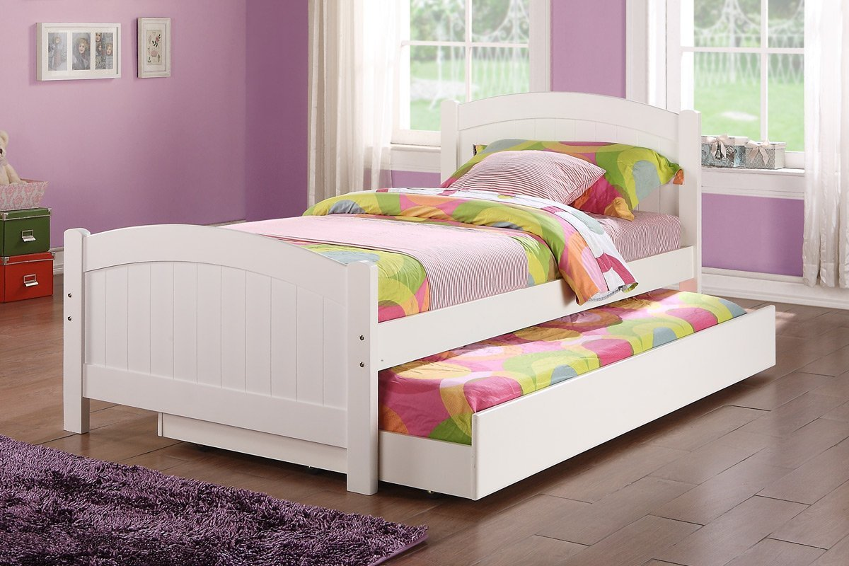 white twin trundle beds more options when decorating