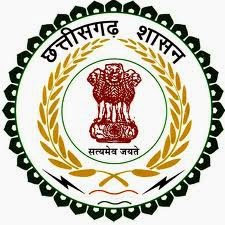 Chhattisgarh Peon Vacancy 2014